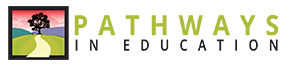 PathwaysInEducation