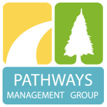 PathwaysManagementGroup