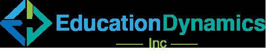 Education Dynamics, Inc.