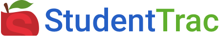 StudentTrac logo